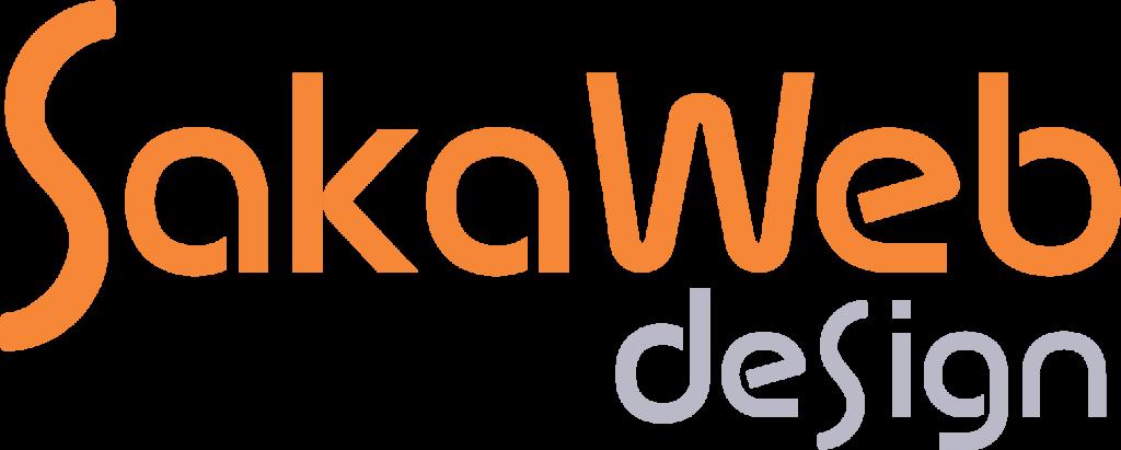 SakaWeb